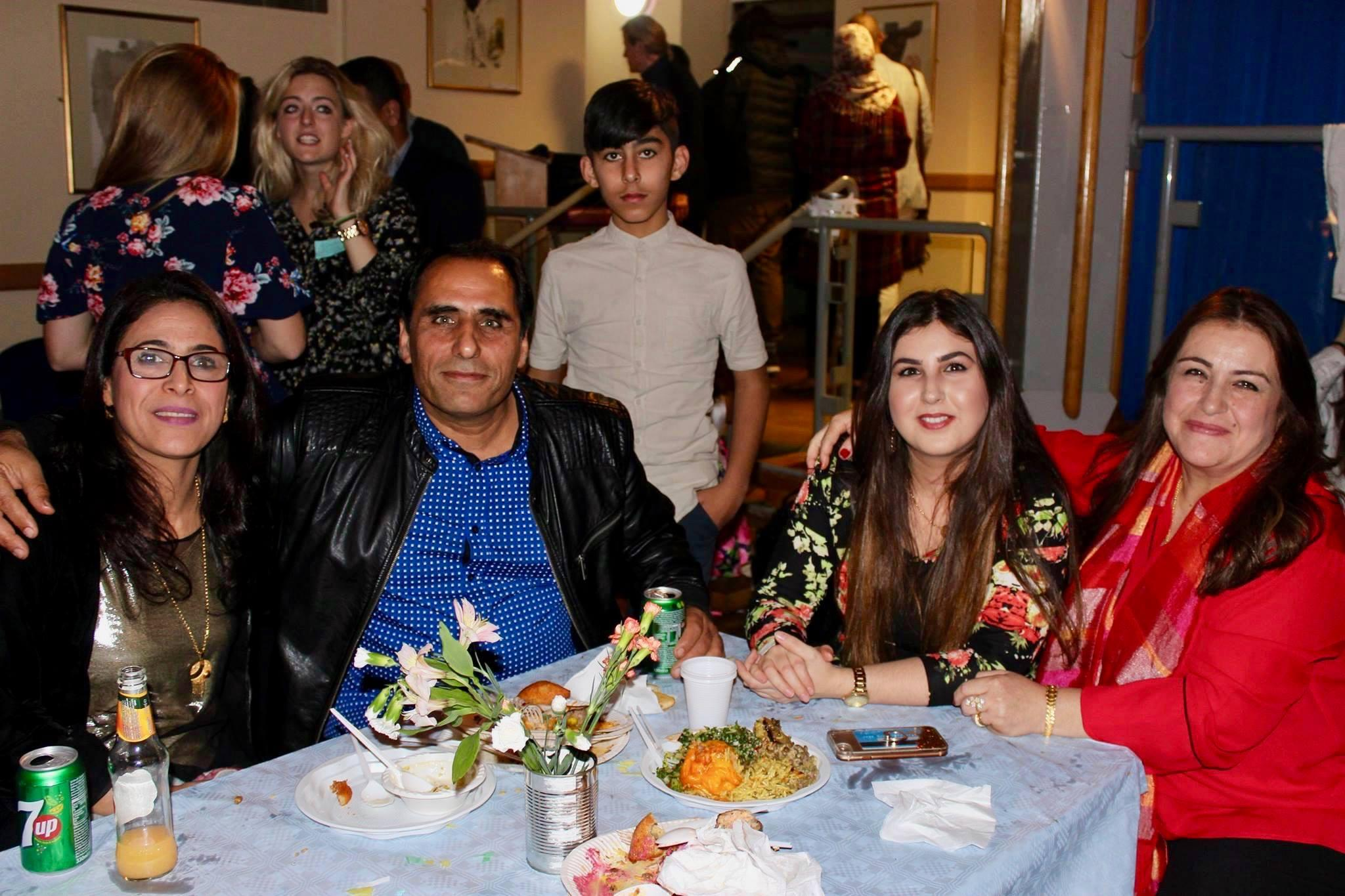 Durham-for-Refugess-Taste-of-Syria-night.jpg#asset:605