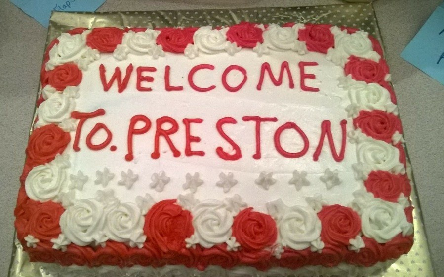Preston-Welcome-to-Preston-cake.jpg#asset:507